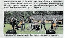 Du_rock_fran%C3%83%C2%A7ais_pour_la_f%C3%83%C2%AAte_de_la_musique_edited.jpg