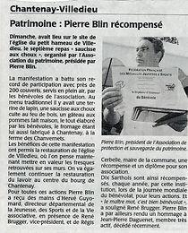 Patrimoine Pierre Blin recopense.jpeg