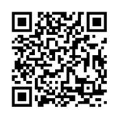 都南産婦人科 エコーダイヤリーQRコード