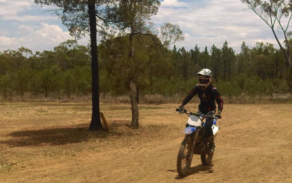 Riding B.jpg
