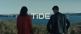 TIDE - Final Colour Grade.00_01_13_00.St