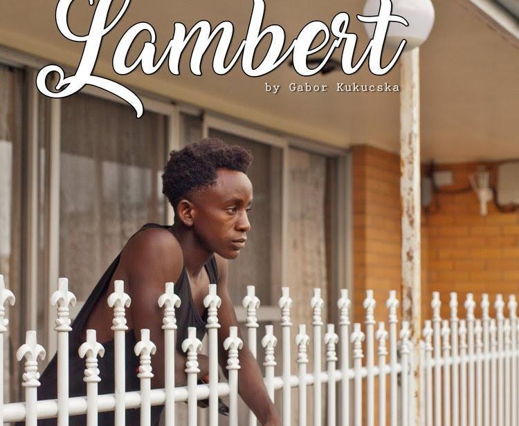 Lambert 2017.jpg