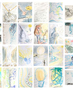 25 postcards collage.jpg
