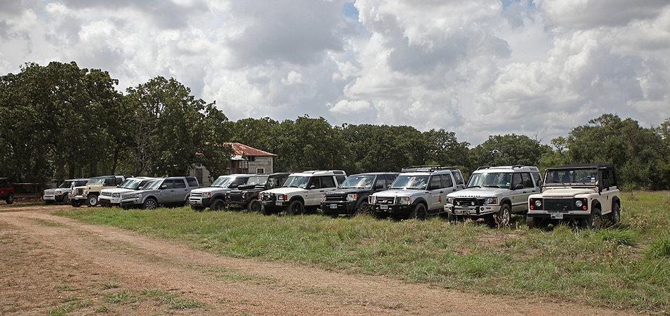 2013-012-201 HLRC Dealer Event.jpg