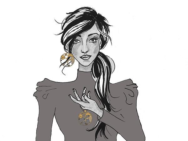 fine_jewellery.jpg