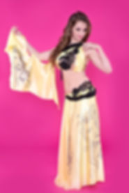 6.thumb_SUNNY_GRAPHIC_-_premium_extra.jp