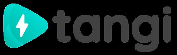 tangi-logo-horiz.df2346df.png