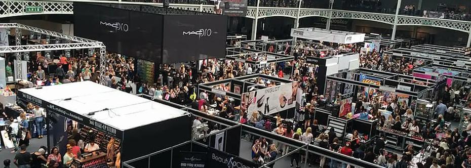 exhibition-trade-show.webp