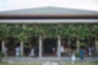 wedding planner malaysia, wedding planning malaysia, wedding, malaysia, wedding photographer, wedding decorator, pre wedding, wedding destination, real wedding, rachael wong