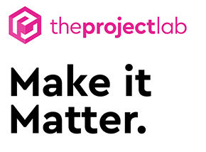 project lab.jpg