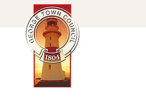George Town Council.jpg
