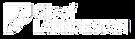 Launceston_City_Logo_white.png