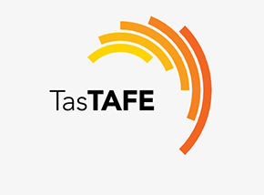 TasTAFE.jpg