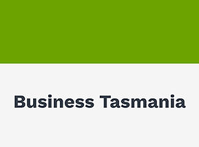 Business Tasmania.jpg