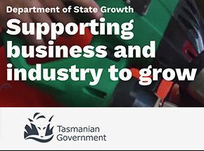 State Growth.jpg