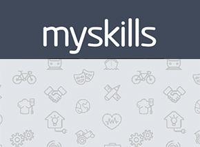 myskills.jpg