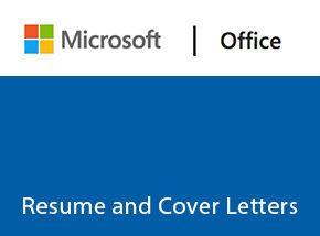 Resume_Cover Letter.jpg