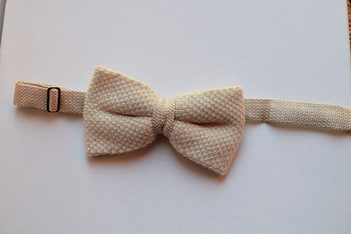 wool  papillon