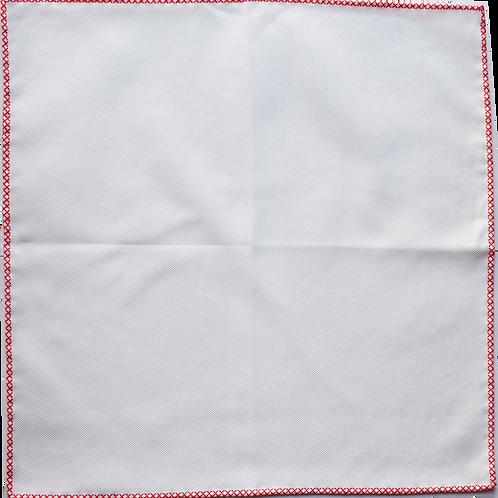 handkief_oxford cotton