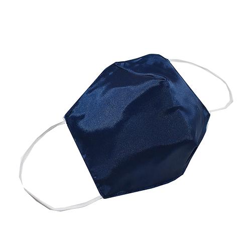 Mask 100% microfiber