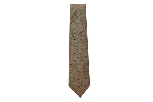 3 FOLDS Tie 45% wool 30% silk 25% cashmere