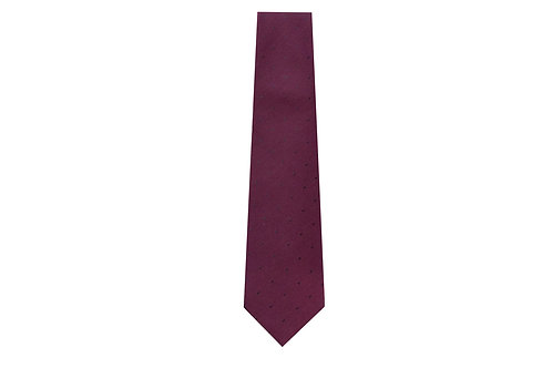 3 FOLDS Tie 60% wool 40% silk