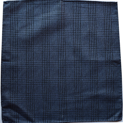 handkief_wool