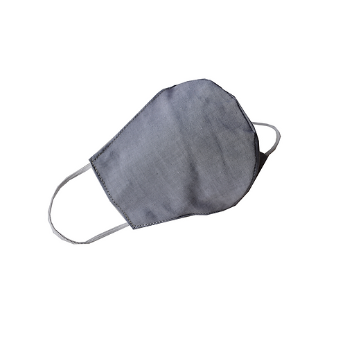 Mask 100% cotton