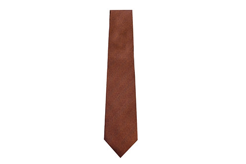 3 FOLDS Tie 100% cashmere