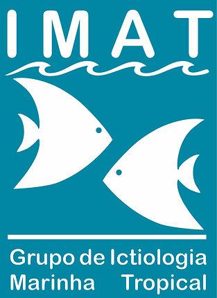 Logo IMAT.jpg