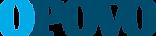 O_Povo_logo_2018.png