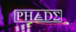 Phade-WebBanner.png