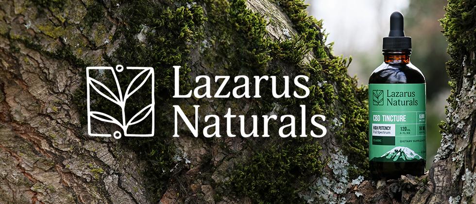 LazarusNaturalsWebBanner.png