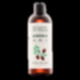 LAZ_CBD_Massage_Oil_1600MG_V2.png