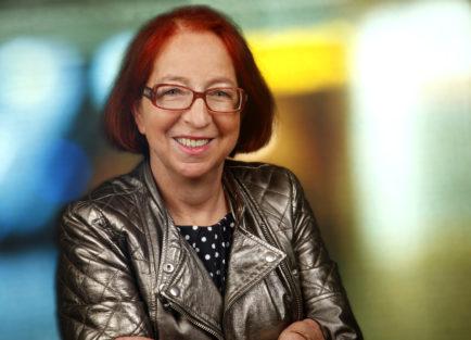 Mag. Maria Nievoll