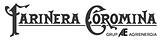 Farinera Coromina.png