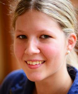 Alexandra Viertler, BA