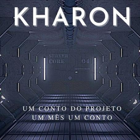 KHARON