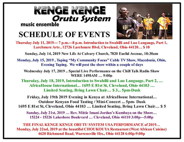 2019 African Festival page 2.jpg