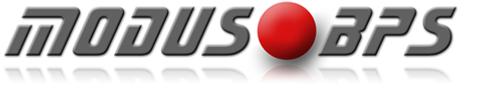 Modus_Logo.png