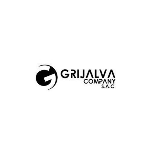 GRIJALVA COMPANY SAC