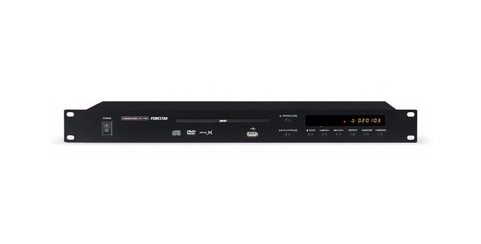 Fonestar DVD-7900