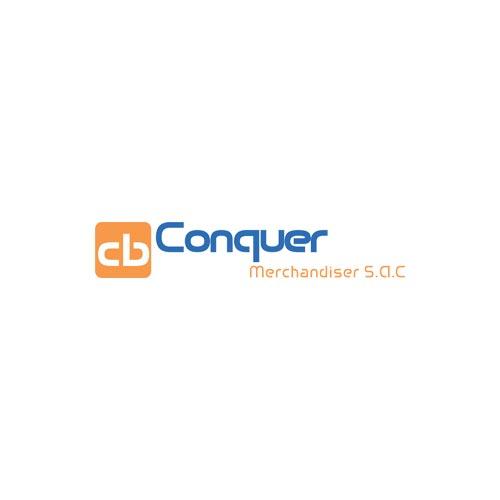 Conquer Merchandiser SAC
