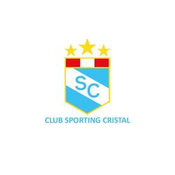 Club Sporting Cristal