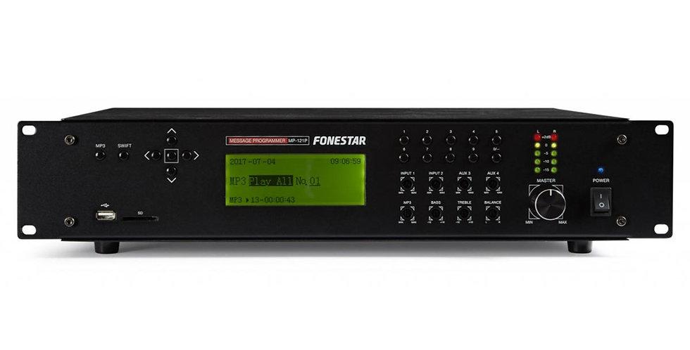 Fonestar MP-121P