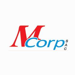 MCorp