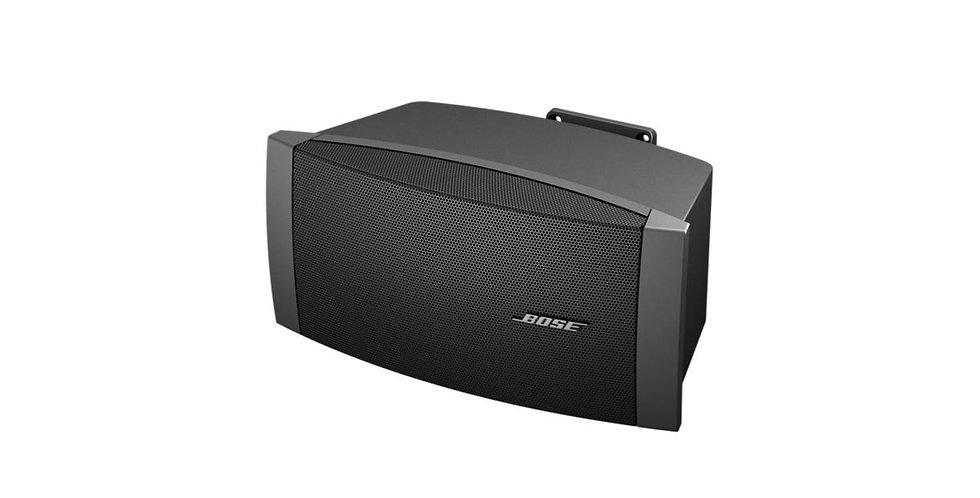 Bose FreeSpace DS 100SE