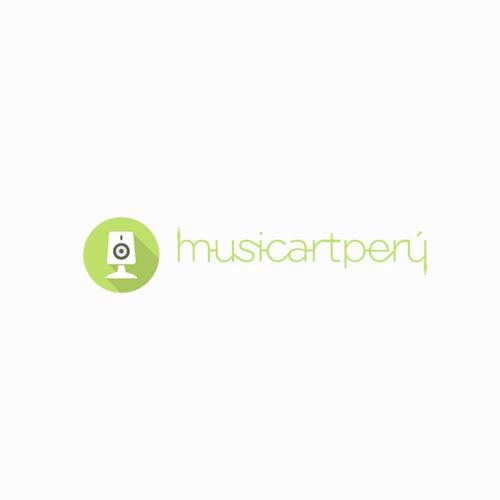 Musicart
