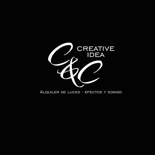 C&C Creative