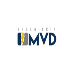 Ingenieros MVD